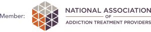 National Association of Addiction treatment providers